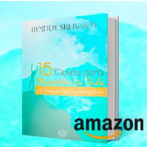 libro-heiddy-amazon
